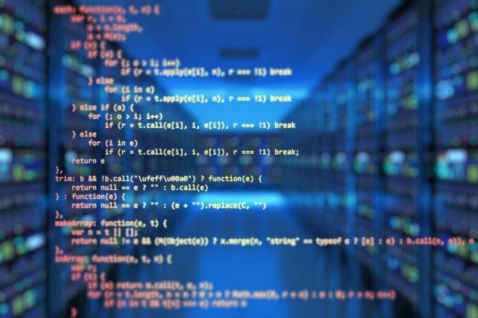 programming languages code